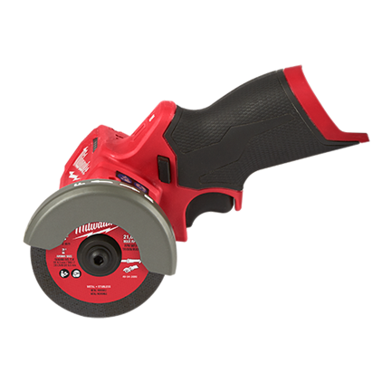 "Milwaukee 2522-20  M12 FUEL 3"" Compact Cut Off Tool"