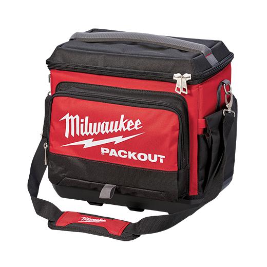 Milwaukee 48-22-8302 PACKOUT Cooler