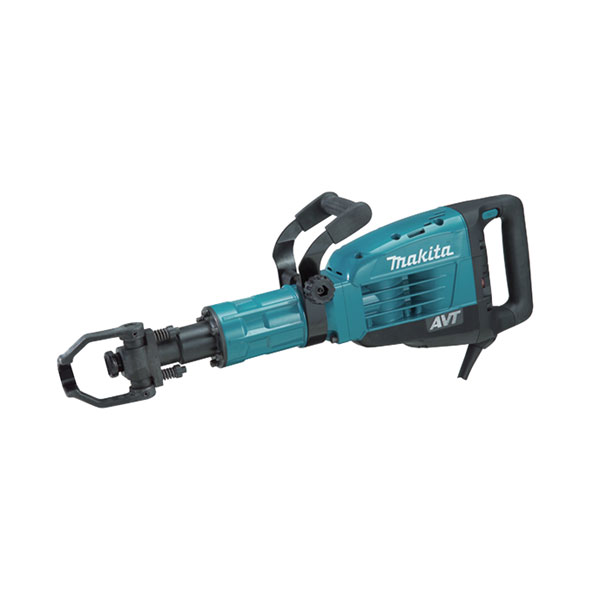 Makita HM1317CB 42 lbs 1-1/8 Hex Demolition Hammer