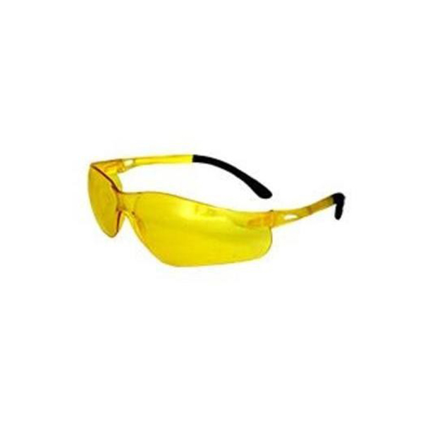Degil DEG7093401 Jazz 401 Safety Glasses