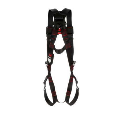 3M 1161571C Protecta Vest-Style Harness Medium/Large