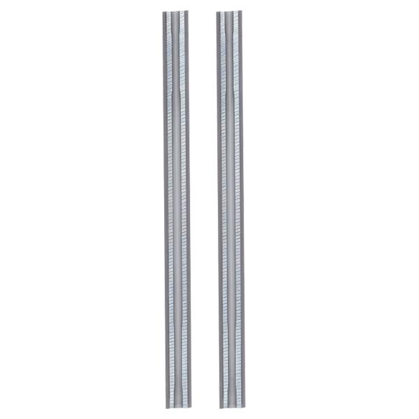 Bosch PA1208 2 pc. 56mm Woodrazor Mini-Micrograin Carbide Planer Blades