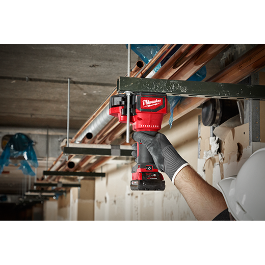 Milwaukee 2872-20 M18 Brushless Thread Rod Cutter Bare Tool
