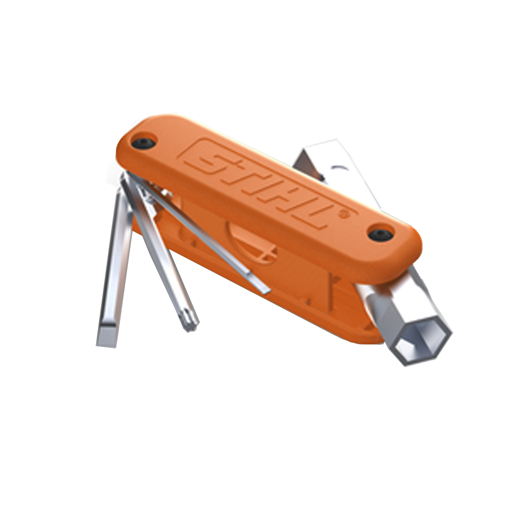 STIHL STL-00008826501 Multi Tool MT2 16-19mm