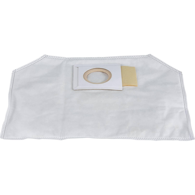 Makita 197902-0 Filter Dust Bag, 10-Pack