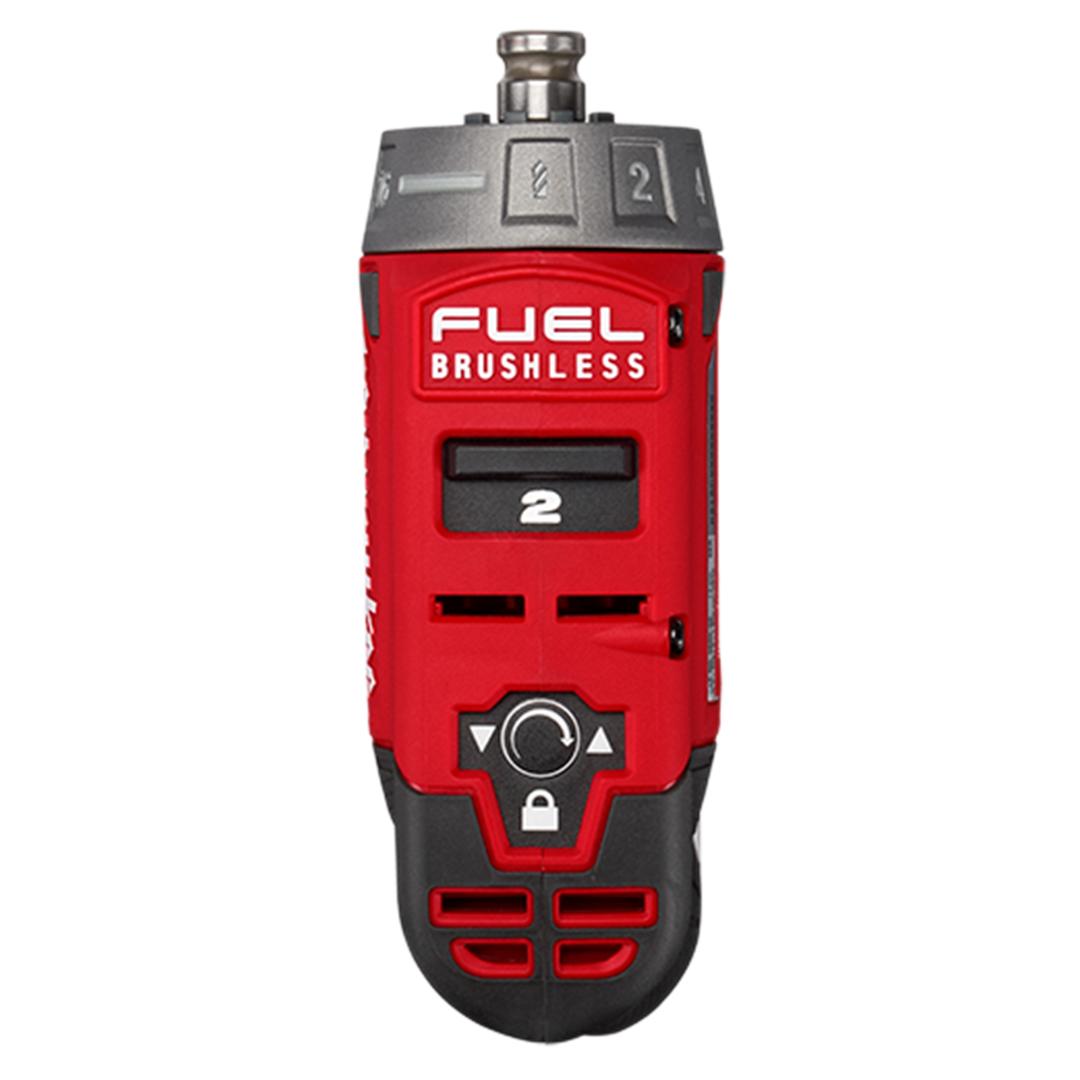 Milwaukee 2505-20 M12 Fuel Installation Driver - Bare Tool