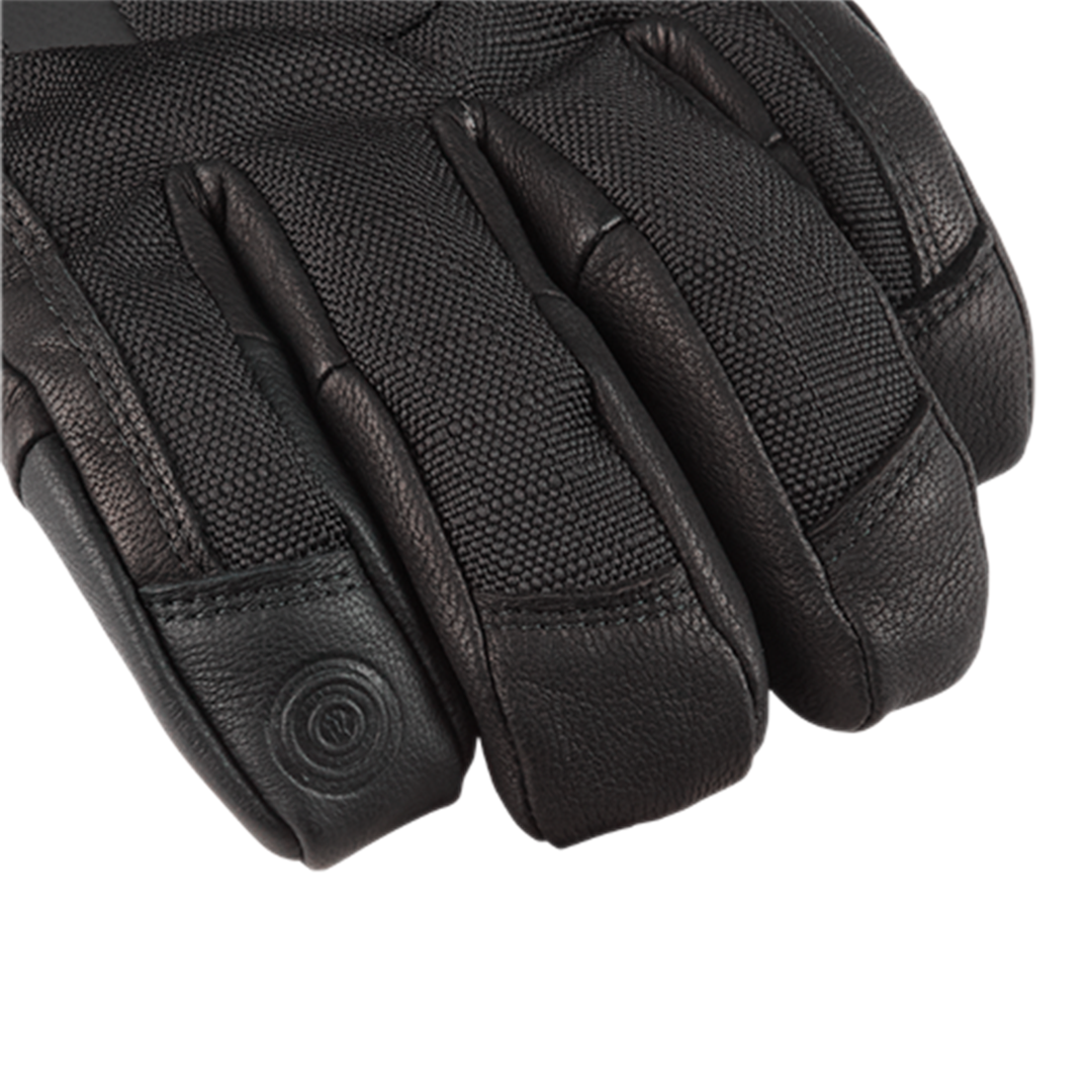 Milwaukee 561-21 USB Rechargeable Heated Gloves