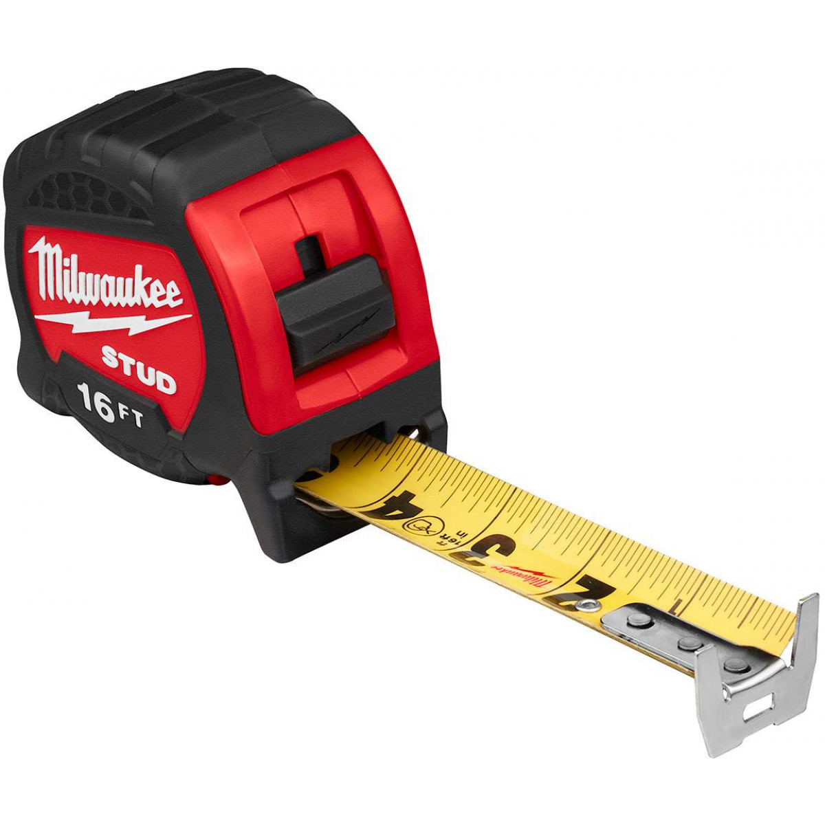 Milwaukee 48-22-97XX STUD Tape Measures