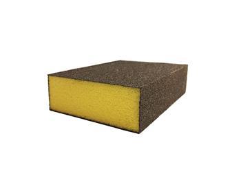 sia Abrasives SIA-007012xx01 siasponge Block (10-Pieces)