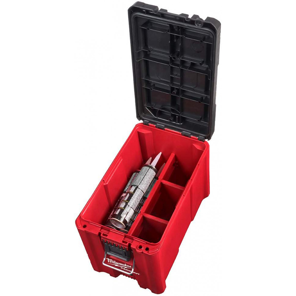 Milwaukee 48-22-8422 PACKOUT Compact Tool Box