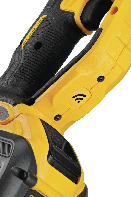 DeWALT DCD B V快速更换管线螺柱托梁钻裸机工具