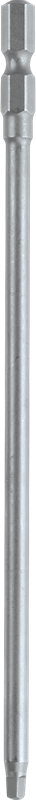 Makita 784645-9 R2X162MM Driver Bit/BFR550