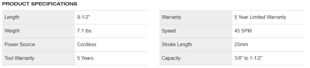 2018-02-06-10-09-02-https-www.milwaukeetool.com-products-repository-north-america-power-tools-cord.png