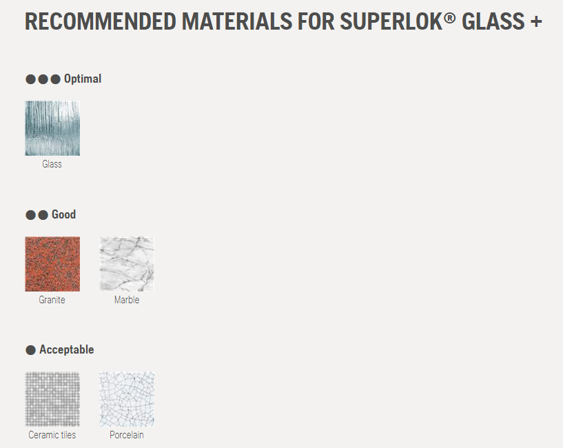 2018-10-22-14-10-49-husqvarna-diamond-blades-superlok-glass-.png