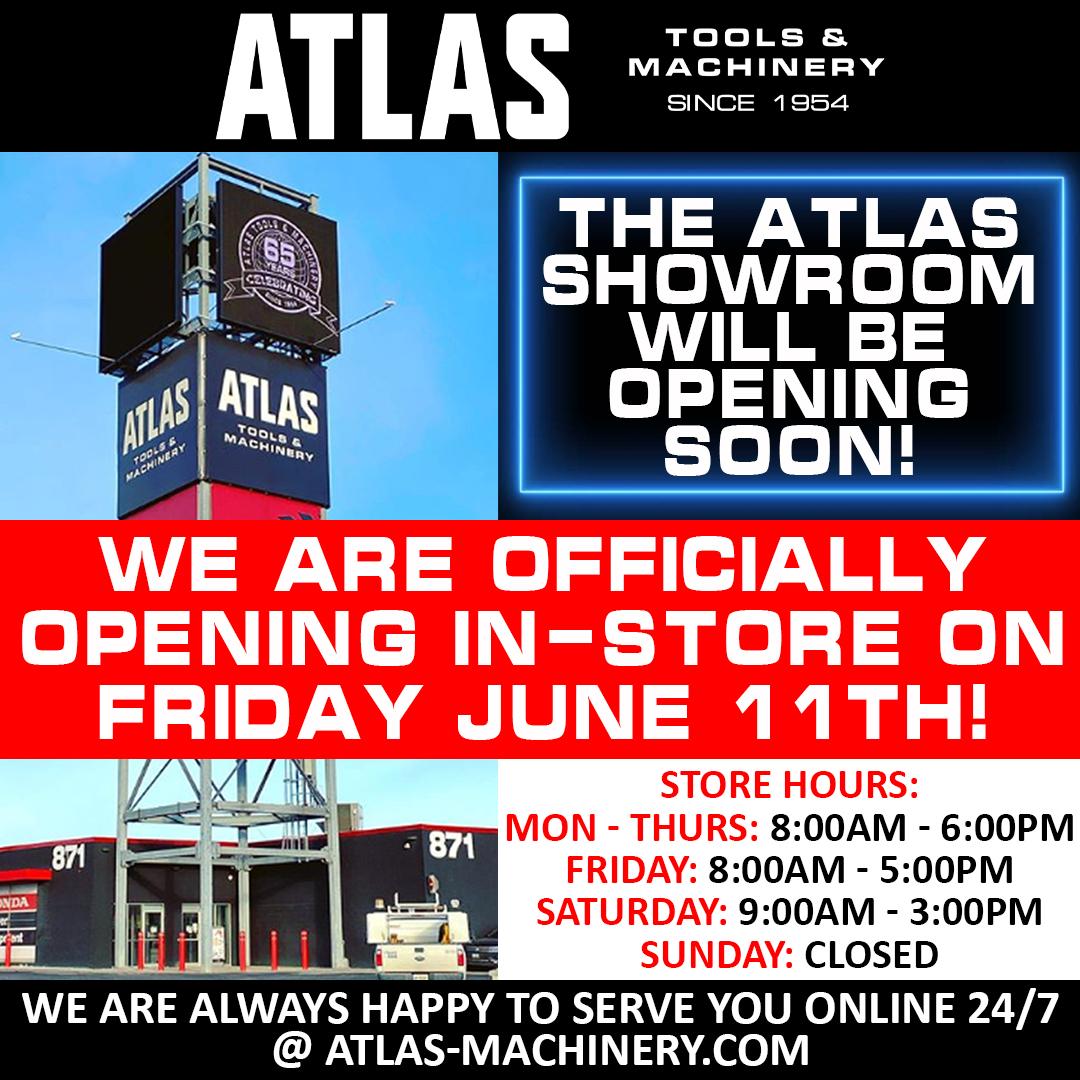 atlas-showroom-opening-june-2021.jpg