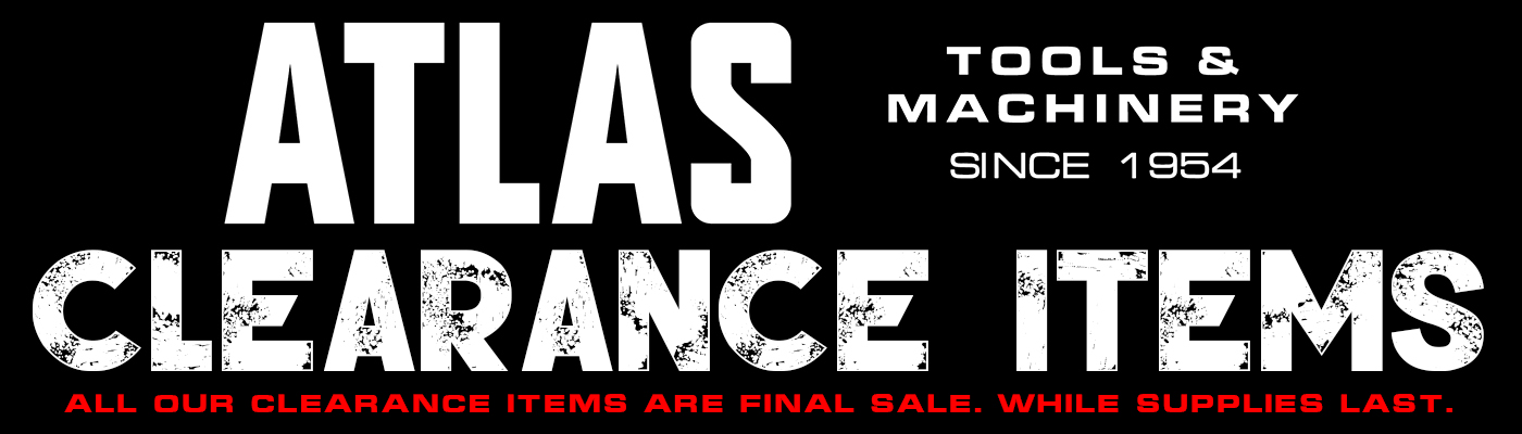 clearance-items-banner.jpg