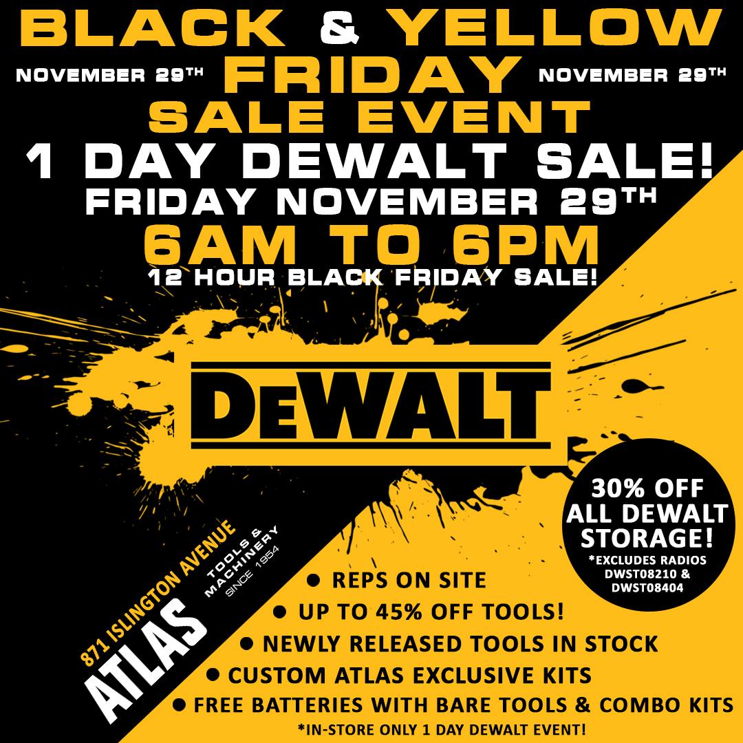 dewalt-black-yellow-friday-2019-save-the-date-v2.jpg