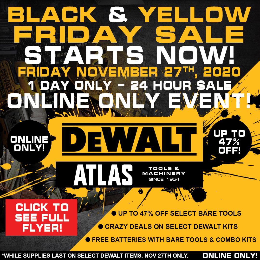dewalt-black-yellow-friday-sale-2020-email-starts-now-image-3.jpg
