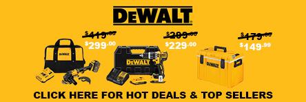 dewalt-hot-deals-top-sellers.jpg