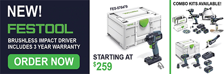 festool-deals.jpg