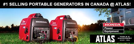 generator-promo-flyer.jpg