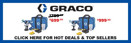 graco-hot-deals-top-sellers.jpg