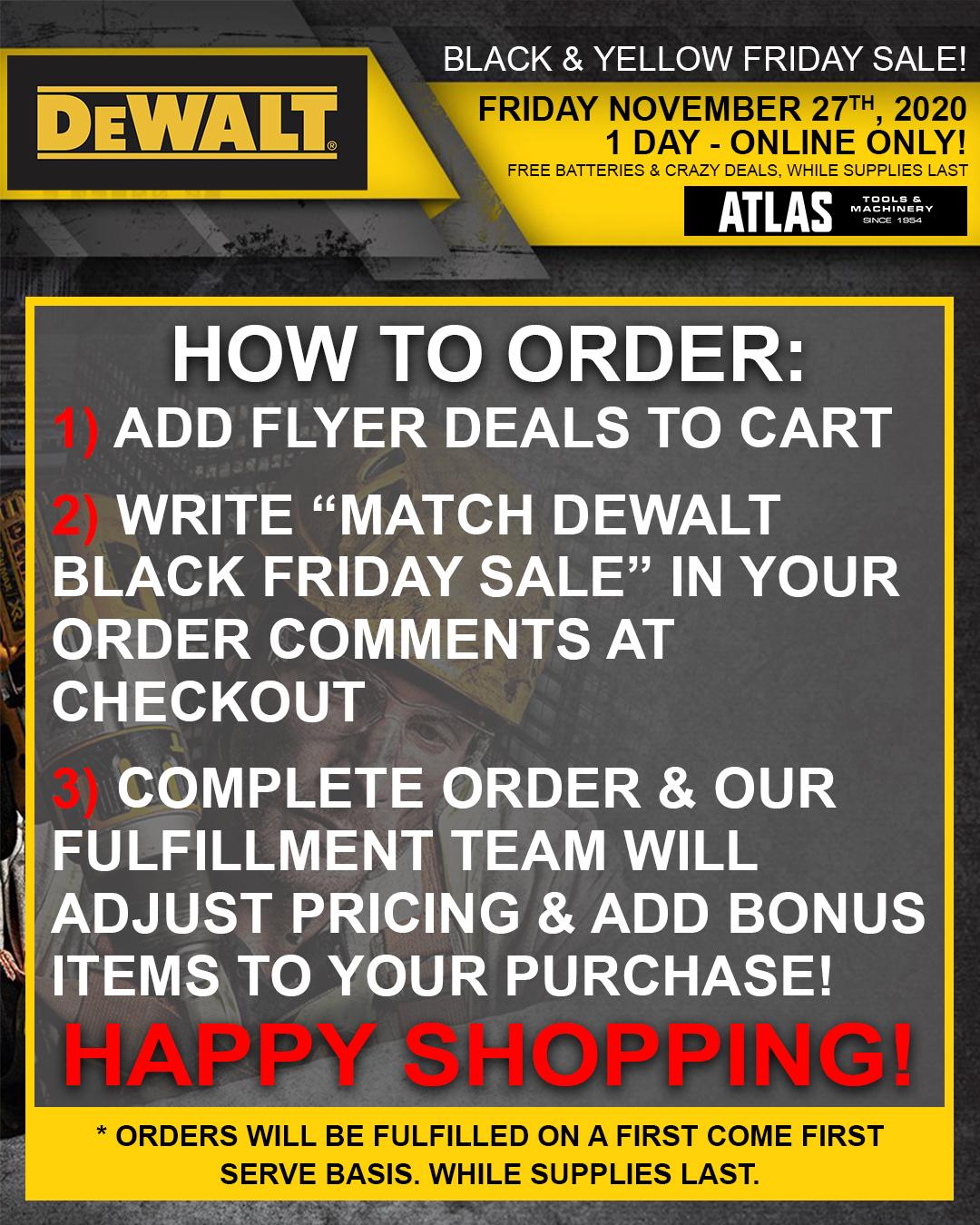 how-to-order-dewalt-b-y-friday-fb-insta-flyer-pages-ads.jpg