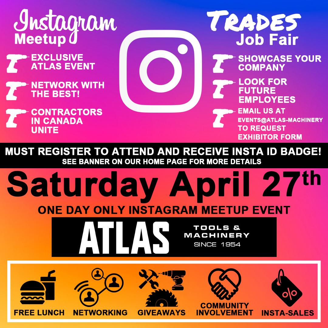 insta-meetup-trades-show-2019-insta.jpg