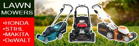lawn-mowers.jpg