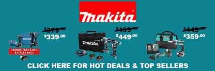 makita-hot-deals-top-sellers.jpg