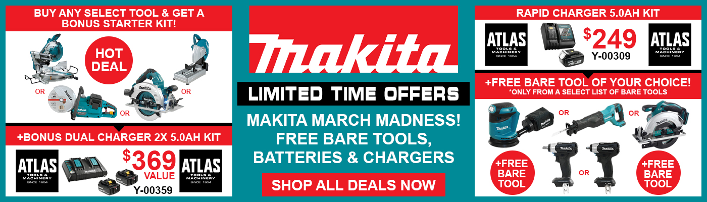 makita-limited-time-offers-slider.jpg