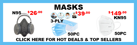 masks-hot-deals-top-sellers.jpg
