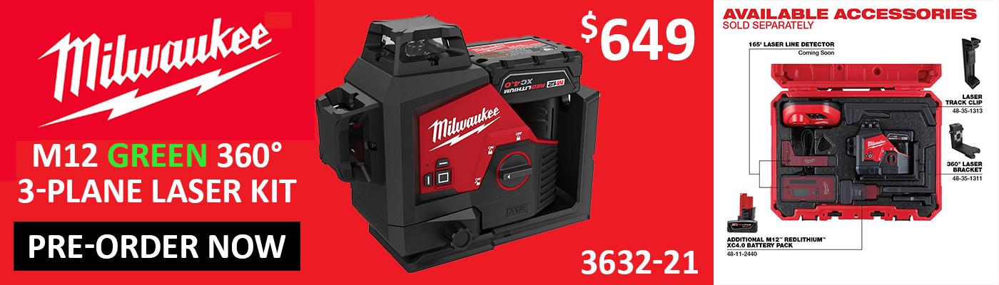 milwaukee-laser-3632-21-2.jpg