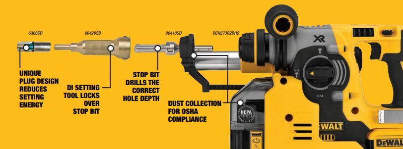 power-fastener.jpg
