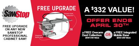 sawstop-free-upgrade.jpg