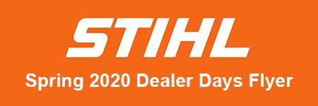 stihl-spring-2020-flyer.jpg