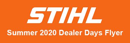 stihl-summer-2020-flyer.jpg