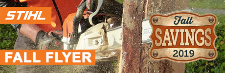 stihl2019fall-flyer-image.jpg