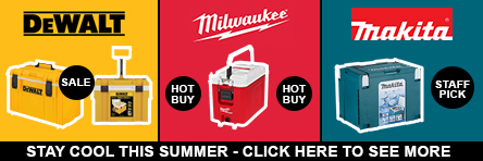 summer-coolers-banner.jpg