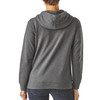 Patagonia -Small Flying Fish Ahnya Full Zip Hoody Women's