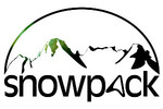 Snowpack Outdoor Experience