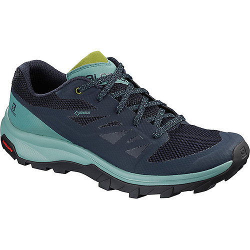 Salomon - Outline GTX Trail Shoe