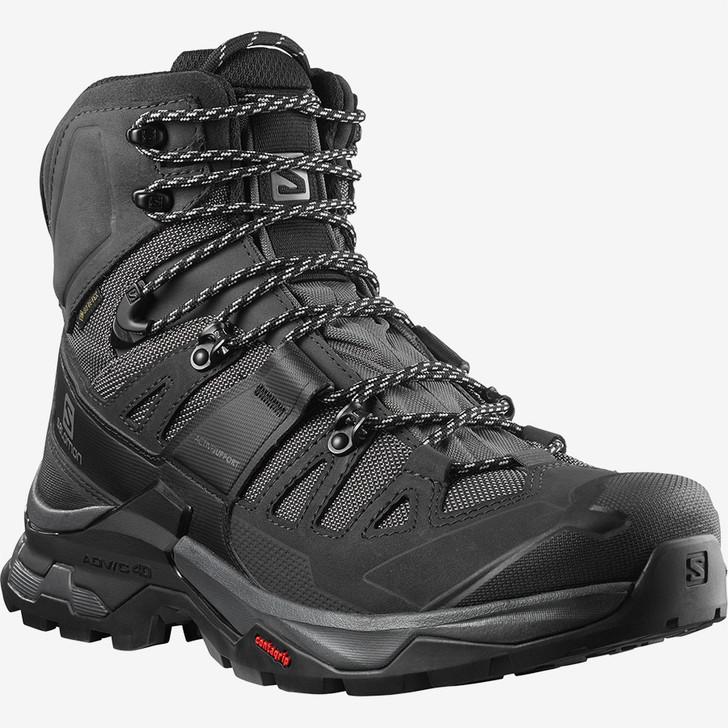 Salomon - Quest 4 Gore-Tex Men's Hiking Boot