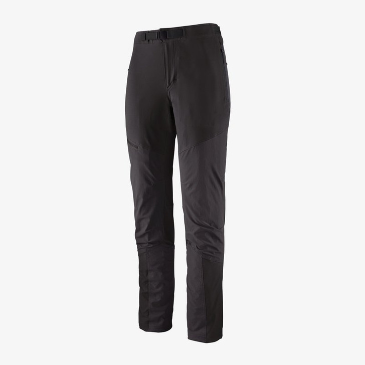 Patagonia - Women's Altiva Alpine Pants