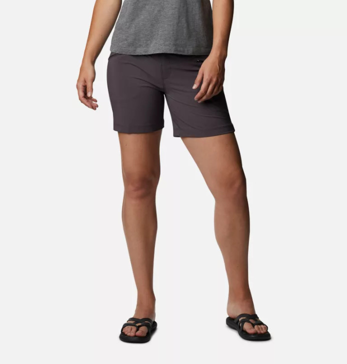 Columbia - Peak To Point Women's Shorts (2 colors)