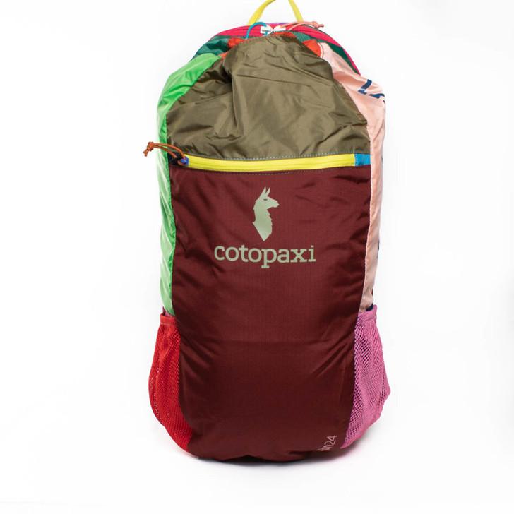 Cotopaxi - Luzon 24L Daypack