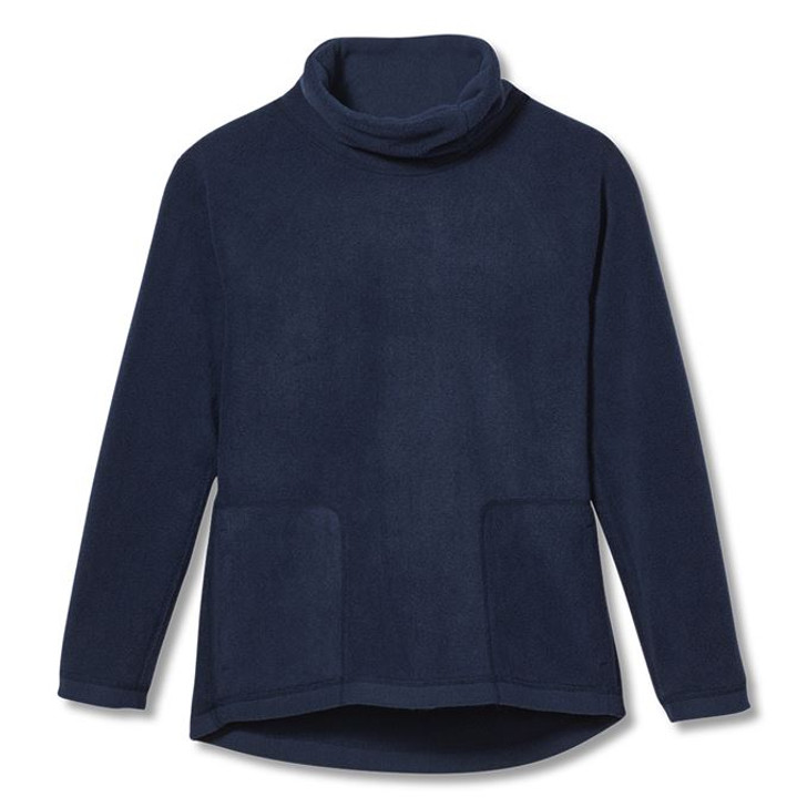 Royal Robbins - Connection Reversible Pullover
