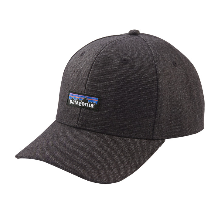 Patagonia - Tin Shed Hat (3 colors)