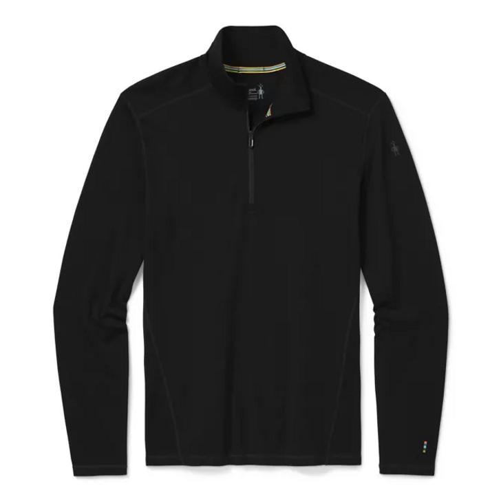 Smartwool - Merino 250  Baselayer 1/4 Zip Men's (3 colors)