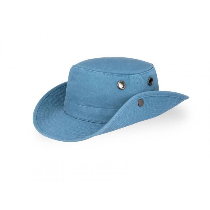 Tilley - T3 Wanderer Hat